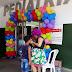 Dia das Crianças: Prefeitura de Simões Filho promove ação na Pediatria do Hospital Municipal