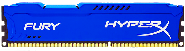 what is ram kit in hindi