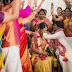 Atlee priya Marriage photos exclusive