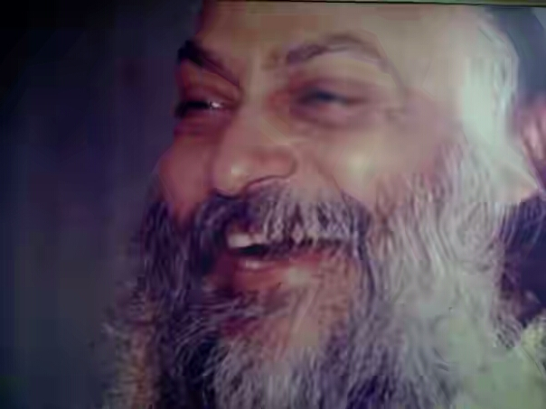 The-more-aware-a-person-lives-the-more-it-becomes-zero-Osho