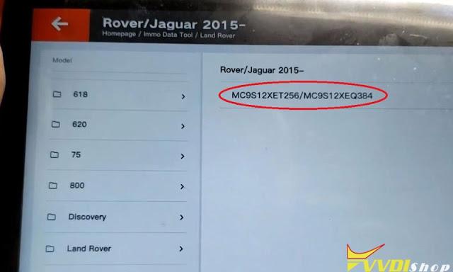 xhorse-key-tool-plus-landrover-kvm-akl-9