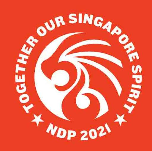 HAPPY BIRTHDAY SINGAPOE