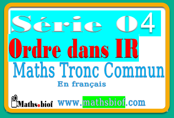 ordre dans r,ordre dans r exercices corrigés pdf tronc commun,ordre dans r math seconde pdf,ordre dans r exercices corrigés pdf,ordre dans r exercices corrigés,ordre dans r exercices,ordre dans r pdf,ordre dans r cours,serie de l'ordre dans r tronc commun,exercice de maths tronc commun bac international,exercice de maths tronc commun biof,exercices de math tronc commun bac international,exercices de maths tronc commun biof,exercices tronc commun bac international maroc,exercices tronc commun bac international,exercices tronc commun bac international svt,exercices physique tronc commun bac international,exercices math tronc commun biof exercices maths tronc commun bac international pdf,exercice tronc commun bac international maths,exercices svt tronc commun biof,serie d'exercice physique tronc commun biof,exercice de physique tronc,commun bac international,exercice de maths tronc commun bac international,exercice de maths tronc commun biof,exercices de math tronc commun bac international,exercices de maths tronc commun biof