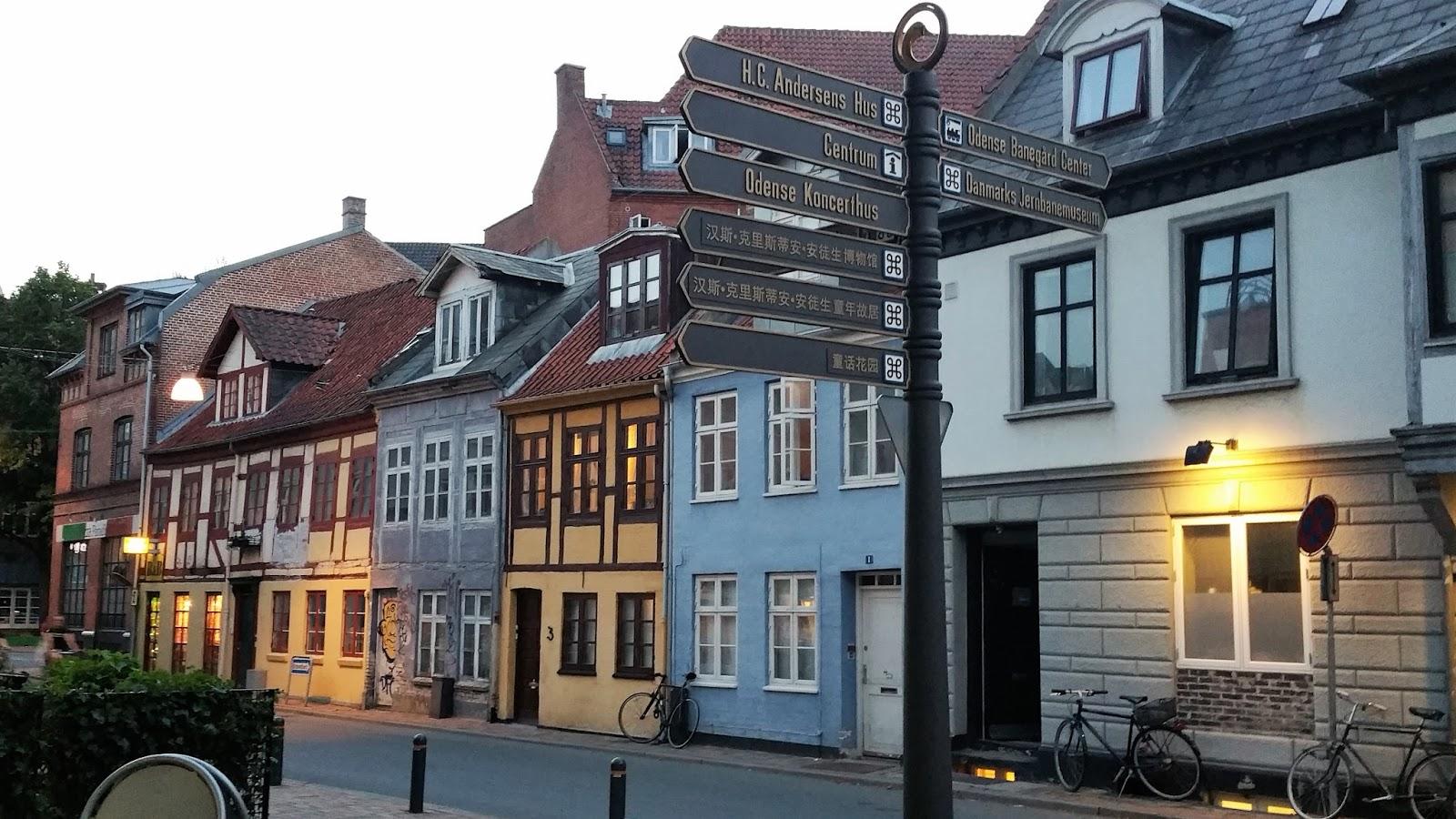 Luder I Odense Swingerklub I Aalborg / Sex I Slagelse