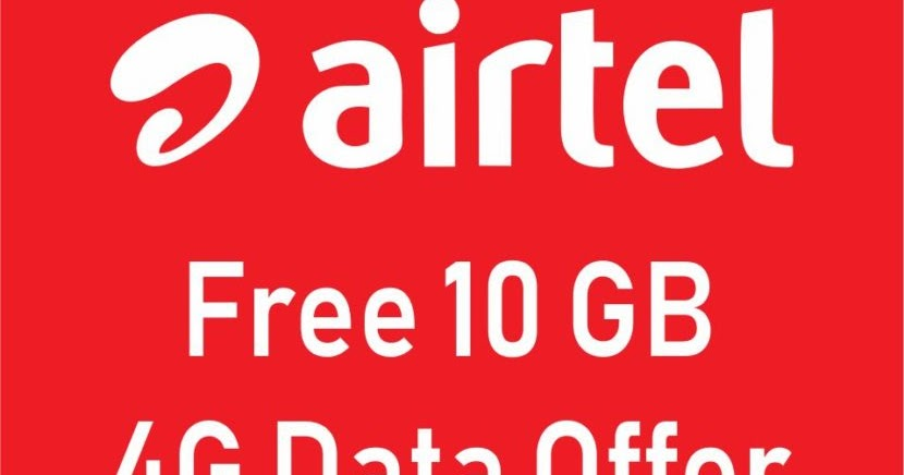 Free Data Number