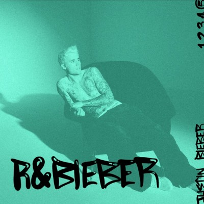 Justin Bieber - R&Bieber (EP) (2020) - Album Download, Itunes Cover, Official Cover, Album CD Cover Art, Tracklist, 320KBPS, Zip album