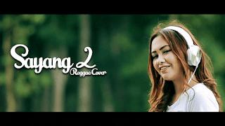 Lirik Lagu FDJ Emily Young - Sayang 2