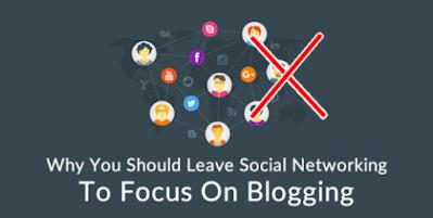 Tips Blog Pemula