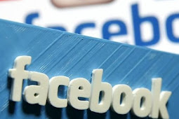 Facebook Tak Hadir Sidang Karena Salah Nama