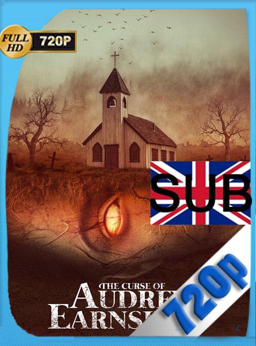The Curse of Audrey Earnshaw 2020 HD 720p Subtitulado [Google Drive] Tomyly