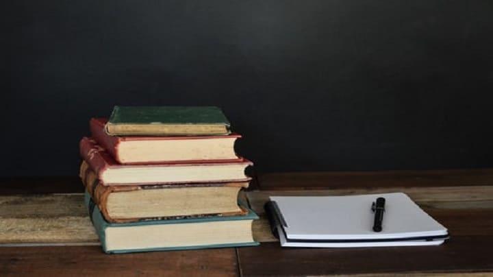 أفضل 5 كتب في العالم حملها بالمجان من أفضل موقع تحميل الكتب