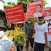 Myanmar Junta Cuts Wireless Internet to Stifle Coup Protests