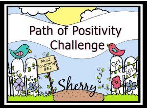 http://pathofpositivitychallenge.blogspot.com/2018/12/winners-design-team-delights-for.html