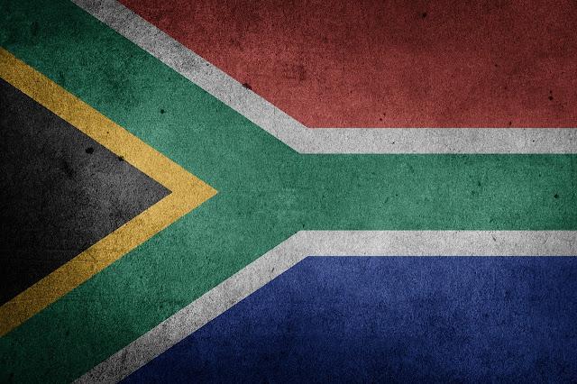 Profil & Informasi tentang Negara Afrika Selatan [Lengkap]