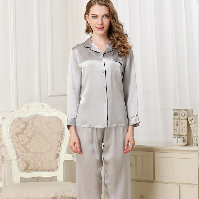 https://www.freedomsilk.com/19-momme-classic-silk-pajama-set-for-women-p-9.html
