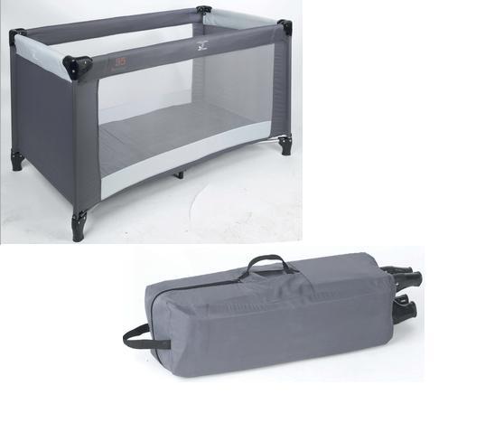 lit parapluie b b. Black Bedroom Furniture Sets. Home Design Ideas