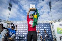 12 Adriano De Souza Oi Rio Pro 2017 foto WSL WSL POULLENOT