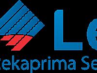 Lowongan Kerja PT Len Rekaprima Semesta Maret 2021