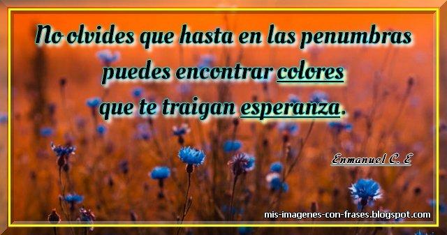 Frases Sobre Colores Mis Imágenes Con Frases