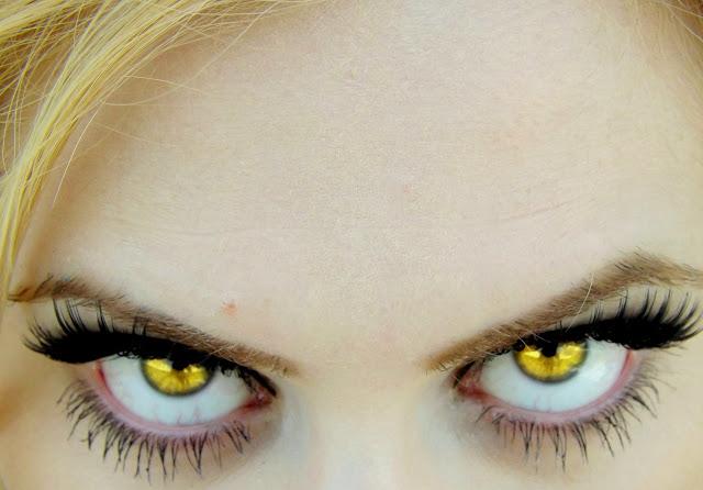 ¿Existe el mal de ojo?