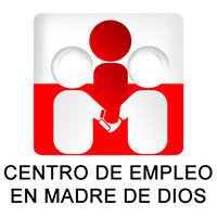 CENTRO DE EMPLEO EN MADRE DE DIOS