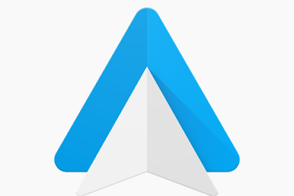 Android Auto - Google Maps, Media & Messaging 6.1.6105 Download