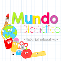 mundo-didactico-material-educativo