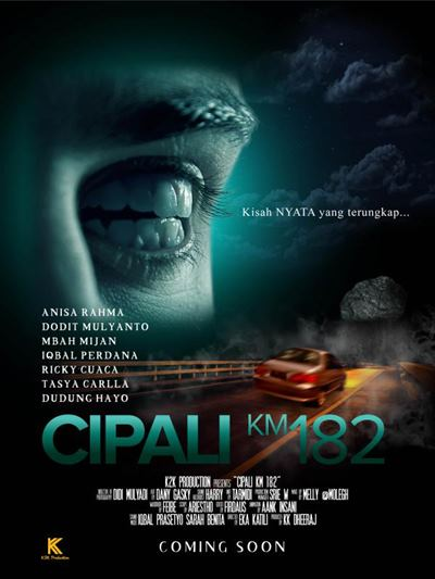 CIPALI KM 182 2016 full movie Download