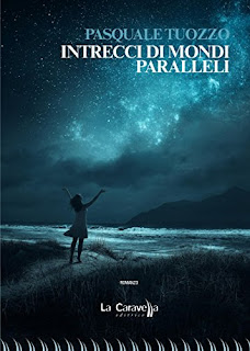Intrecci Di Mondi Paralleli Di Pasquale Tuozzo PDF