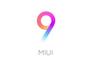 Setelah Update MIUI versi 9 menu system update xiaomi hilang dari home screen , Kenapa ?
