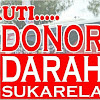 Tujuan Donor Darah PMI itu Apa ?