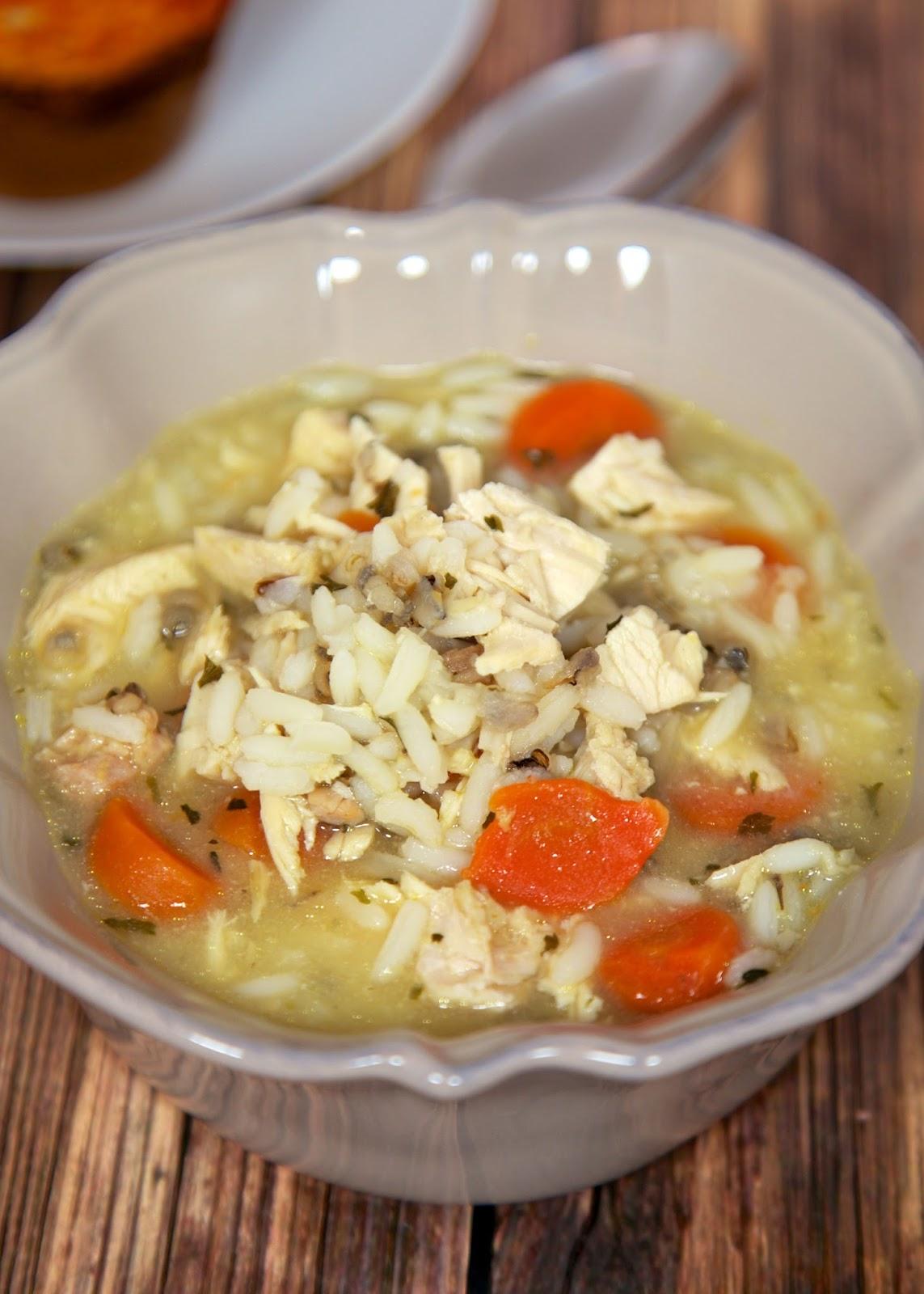 Slow Cooker Chicken Alfredo Tortellini Recipe FAQs