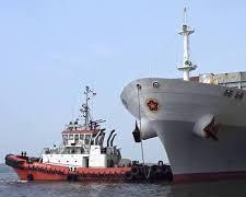 Layanan IPC Marine Service Makin Kompetitif