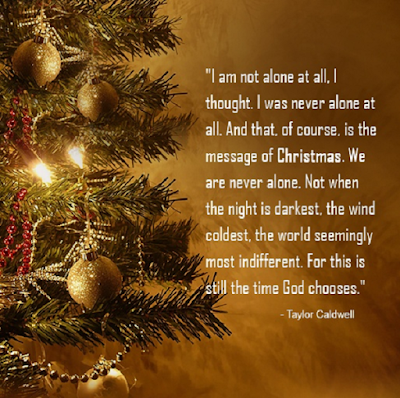 Christian words to Congratulate on Christmas