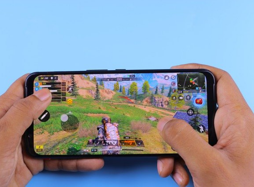Cara Mengatasi Android Lag dan Lemot Saat Main Game Mudah