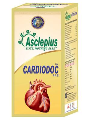 Cardiodoc