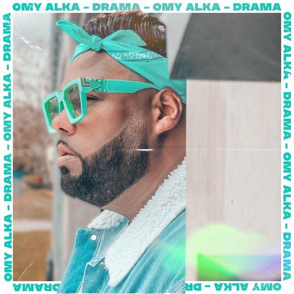Omy Alka – Drama (Single) 2021 (Exclusivo WC)