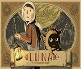 luna-the-shadow-dust