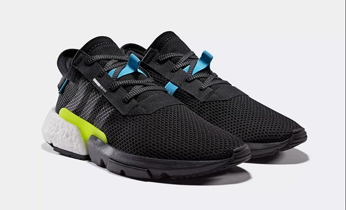 db1449fa3 Macho Moda - Blog de Moda Masculina  Os 9 MELHORES Sneakers lançados ...