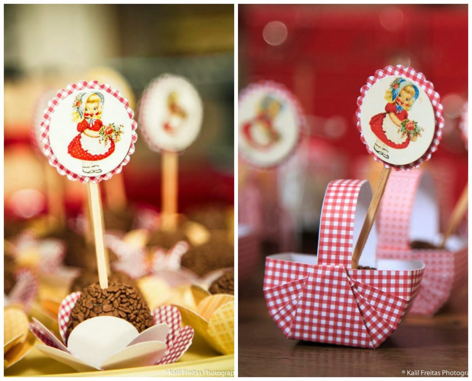 festa-infantil-vintage-picnic-tags-doces