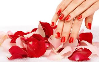 Pretty Nails | Nails salon in Houston TX 77065