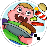 Blamburger%2BClarence%2BAPK Blamburger – Clarence APK 1.0.4 Latest Version Download Apps