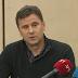 Premijer FBiH Fadil Novalić: 'Zahtjeve boraca FBiH ne može ispuniti. Neko kreira haos'