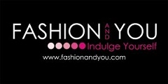 fashionandyou customer care number