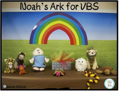 https://www.biblefunforkids.com/2019/08/noahs-ark-for-vbs.html