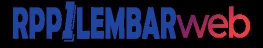 RPP 1 LEMBAR