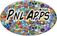 PNL Apps