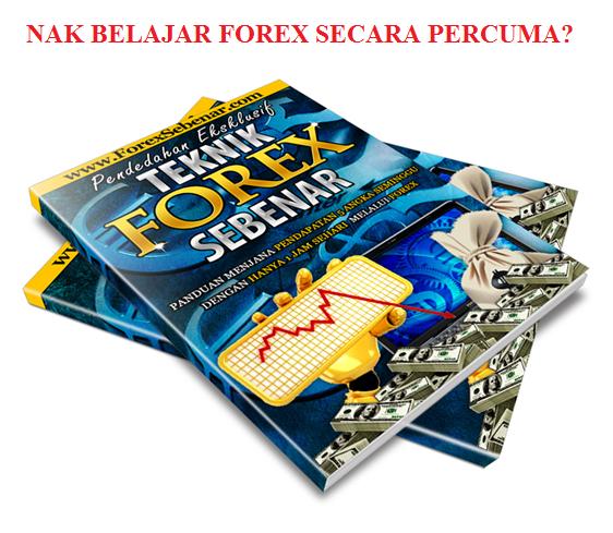 Download ebook forex percuma