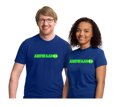 ADD ARUWAAB9JA OFFICIAL WHATSAPP NUMBER +2348133517876… SEE OUR STATUS FOR DAILY UPDATES! || Aruwaab9ja