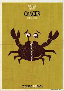 http://www.eloraculodesilema.com/cancer.html